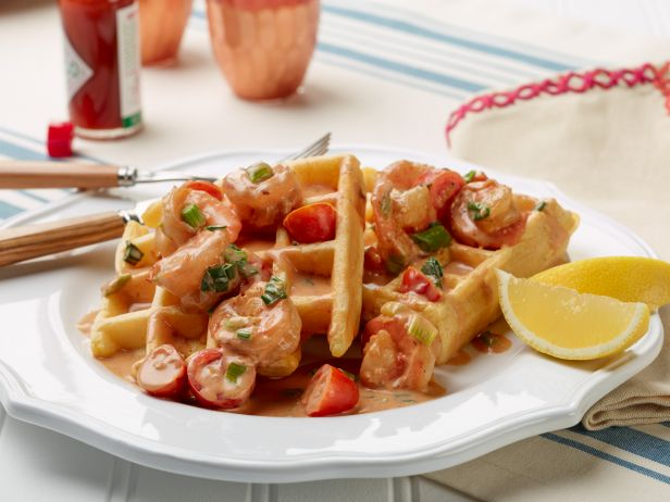 FNK_Shrimp-and-Waffles_s4x3.jpg.rend.sni18col